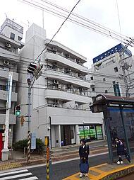 広大附属学校前駅 4.0万円