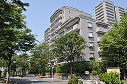 パークハウス多摩川南五番館