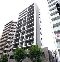 東京メトロ丸ノ内線 西新宿駅 徒歩6分の賃貸マンション