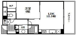 元町駅 13.5万円