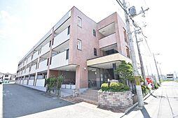 南海高野線 萩原天神駅 徒歩11分の賃貸マンション