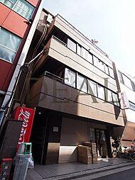 浅草橋駅 5.0万円