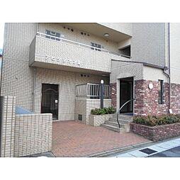 岐阜県岐阜市久保見町の賃貸アパートの外観