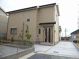 奈良市秋篠町