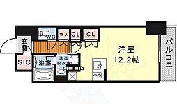 名鉄名古屋駅 7.7万円