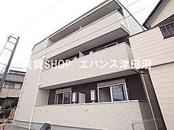 前原駅 5.2万円