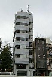 【敷金礼金0円!】YK中目黒ビル