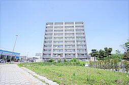 名取市増田字柳田