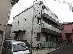 東京メトロ有楽町線 小竹向原駅 徒歩11分の賃貸マンション