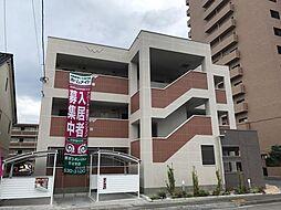 籠原駅 5.8万円