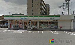 福岡県福岡市西区大字周船寺3丁目の賃貸アパートの外観