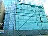 エントランス,1LDK,面積37.96m2,賃料7.9万円,札幌市営東西線 琴似駅 徒歩4分,JR函館本線 琴似駅 徒歩10分,北海道札幌市西区二十四軒四条3丁目