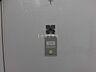 その他,1DK,面積34.83m2,賃料4.1万円,札幌市営南北線 北24条駅 徒歩10分,札幌市営南北線 北34条駅 徒歩11分,北海道札幌市東区北二十六条東2丁目2番10号