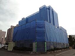 札幌市中央区南十二条西21丁目