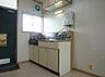 キッチン,1K,面積23.05m2,賃料3.0万円,JR常磐線 赤塚駅 徒歩20分,,茨城県水戸市堀町