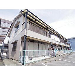 【敷金礼金0円!】近鉄橿原線 田原本駅 徒歩13分