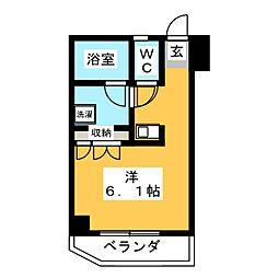 戸塚駅 5.7万円