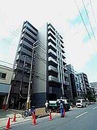 南吹田駅 6.1万円