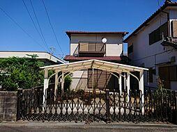 川原町駅 1,399万円