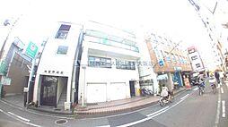 ライラック小阪の外観写真