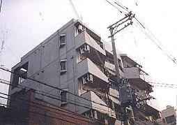 ハイネスト今井1[305号室]の外観