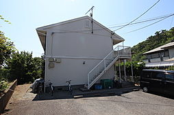 辻堂駅 3.9万円