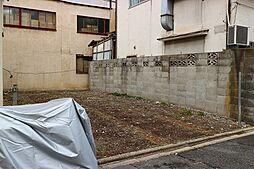 京都市南区上鳥羽角田町