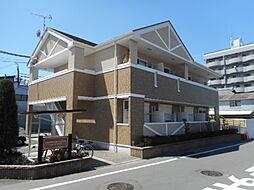 和歌山駅 4.4万円