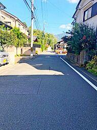 京都市左京区岩倉木野町