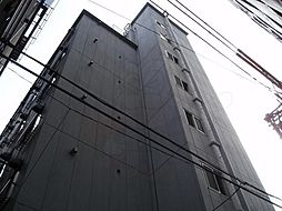昭和町駅 1.4万円