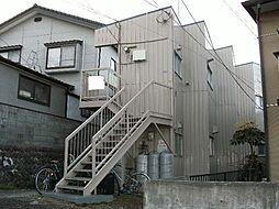 北仙台駅 1.5万円
