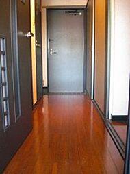 福岡県福岡市中央区黒門の賃貸マンションの外観