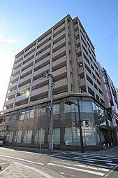 段原一丁目駅 9.0万円