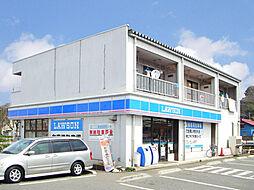 【敷金礼金0円!】コーポ鈴鹿