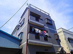 篠崎駅 4.7万円