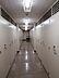 地下1階トランクルーム,2LDK,面積54.64m2,価格3,720万円,京王線 府中駅 徒歩6分,,東京都府中市寿町3丁目
