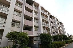 堺市南区御池台1丁
