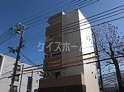 須磨海浜公園駅 4.7万円