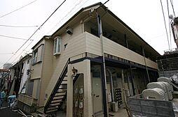 サンロイヤル早稲田