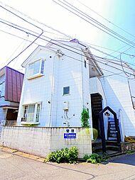 花小金井駅 3.4万円