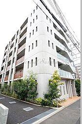 カドイエツジドウ -KADOIETSUJIDO-[3階]の外観