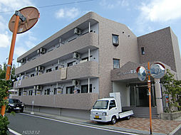 4.3万円