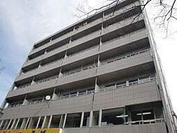 H・Iビル[4階]の外観