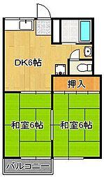 折尾駅 3.0万円