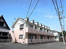 富士フイルム前駅 2.8万円