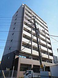 プリマヴェーラ[7階]の外観