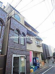 荻窪駅 4.5万円