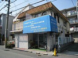 近江屋ハイツ