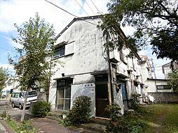 西新井駅 2.0万円