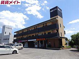 亀山駅 4.0万円